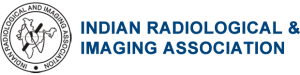 Indian Radiological And Imaging Association Logo